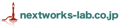 nextworks-lab.co.jp